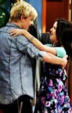 You're my Bully, but I Love You... (An Auslly Story) by r5_ready_set_rock__