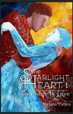 Impossible to Love (Book 1 of The Starlite Heart) by ilike2write