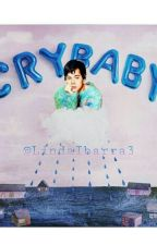 xX.Cry Baby.Xx  by LindaIbarra3