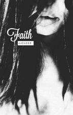 Faith/Nadia*Bucky by mmensss