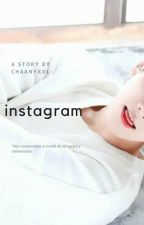 Instagram. ☞EXO by Chaanyxol-