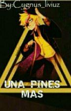una pines mas -bill y tu- by Sahia_Lestrange