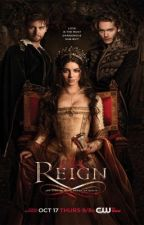 Reign RP by CryBabyXAlphabetBoy