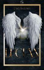 Lucian by _Amnesia_Malum_