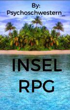 INSEL RPG by Psychoschwestern_
