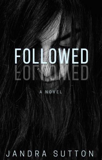 Followed ✓