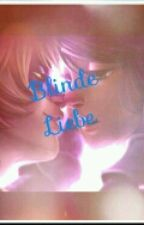 Blinde Liebe #Miraculous FF by Stefanie_Sunlight