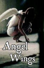 Angel Wings by Fight4us