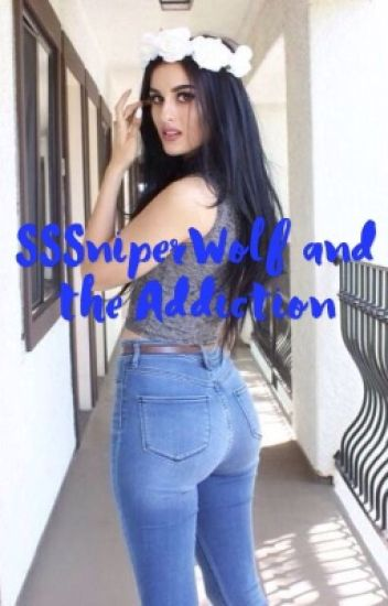 sssniperwolf online dating