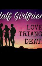 Half Girlfriend by RushabhGharat5