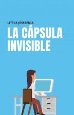 que leer en wattpad by Little-Jessenia