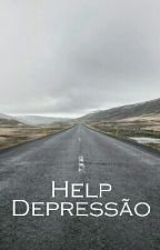 Help Depressão  by ThiagoMatumoto