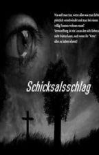 Schicksalsschlag Rheuma by anni0313