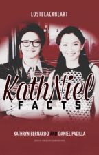 500 KathNiel Facts (EDITING) by lostblackheart