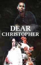 Dear Christopher  by diisturbedwaters