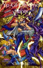 Yu-Gi-Oh One-Shots by Puzzleshipper4Life