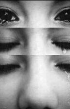 Frases De Uma Garota Suicida by NANDA252824