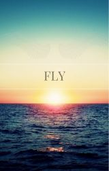 Fly by lyrical_1