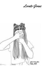 Lovato-Jonas by Kblue_0281
