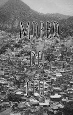 Morro do Céu by Carolinee03