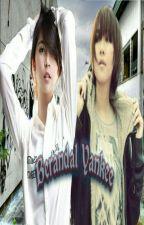 Berandal Yankee ( The End )  by Ramaru1312