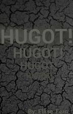 Hugot by Ellise_Fern