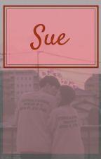 sue [] by bangsue