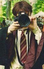Las mejores imágenes Potterheads ❤️ by FiamaBOOK