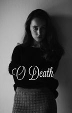 O Death ⇉ Paul Lahote by FindMeInFiction