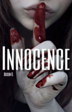 Innocence by sociopathhh