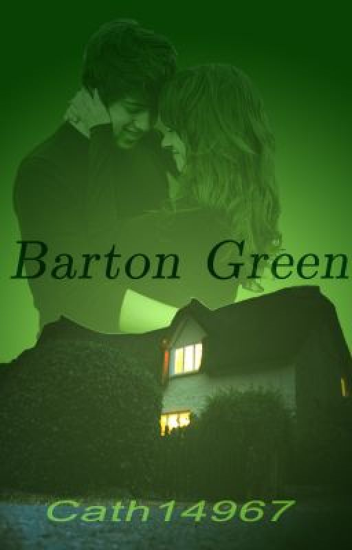 Barton Green. by cath14967