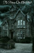 The House On ElmStreet  (Editing) by OptimisticDaydreamer