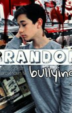 bullying-b.r. by harrysmood