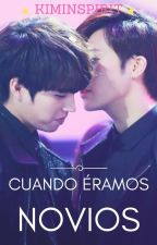 Cuando éramos novios [WooGyu-GyuWoo] by Kim-Inspirit