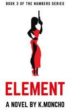Element by KateeSmurfette