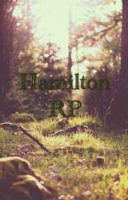 Hamilton Rp by Hetalia_Atlantis