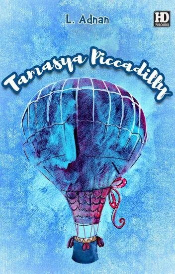 Tamasya Piccadilly