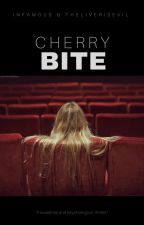 Cherry Bite by Infamous