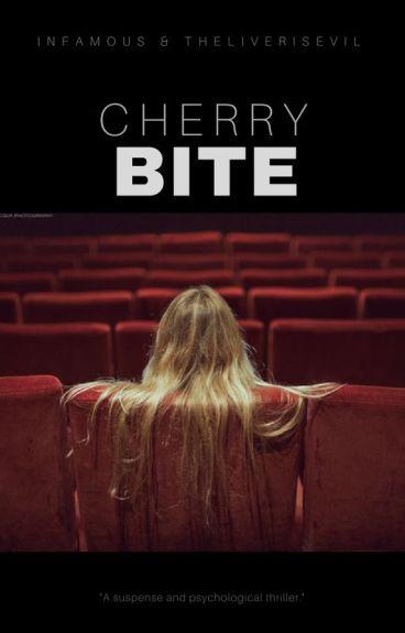 Cherry-Bite