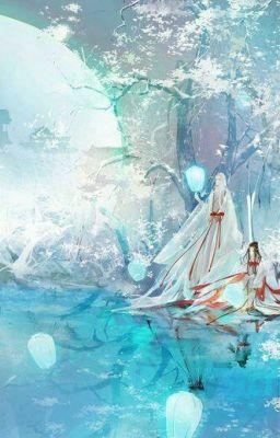 Phong Lưu Phách Thần - NP , H Nặng , Nữ Biến Nam