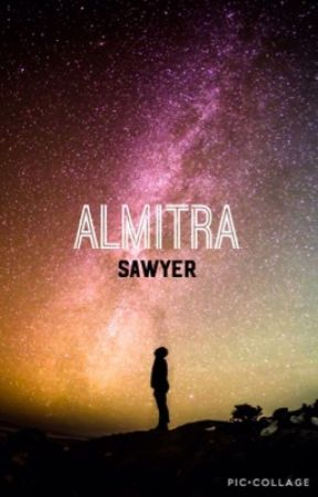 Almitra by Sawyer_I_Guess