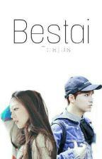 Haechan ; Bestai ✔ by -Taejus