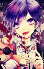 * Diabolik lovers * The Love Of Vampier by PuLinhChi