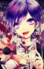 * Diabolik lovers * The Love Of Vampier by PuLinhChi