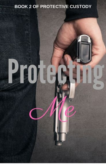 Protecting Me