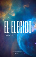 El Elegido  by dovi23