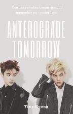 anterograde tomorrow [kaisoo/trad. español] by sweaterpawsnchokers