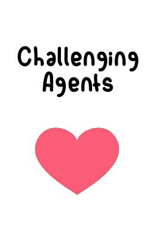 Agent by Helping-You