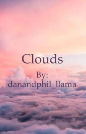 Clouds  by lukelikesbreadsticks