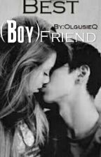 Best (Boy)Friend by OlgusieQ